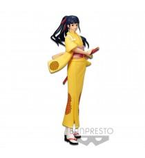 Figurine One Piece - Okiku Ver A Glitter & Glamours 25cm
