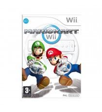 Mario Kart Occasion [ Nintendo Wii ]