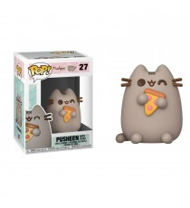 Figurine Pusheen - Pusheenicorn Pop 10cm