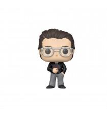 Figurine Icons - Stephen King Pop 10cm