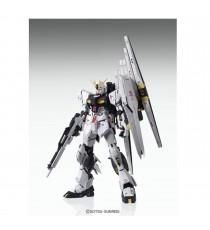 Maquette Gundam - V gundam Ver Ka MG 1/100 18cm
