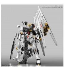 Maquette Gundam - V Gundam Gunpla RG 32 1/144 13cm