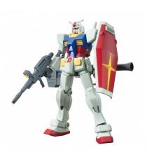 Maquette Gundam - RX-78-2 Gundam Gunpla MEGA 1/48 38cm