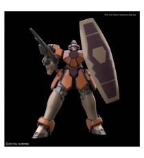 Maquette Gundam - Maganac Gunpla HG 223 1/144 13cm