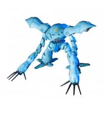 Maquette Gundam - Hi-Gogg Gunpla HG 1/144 13cm