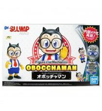 Maquette Dr Slump - Obotchaman 12cm