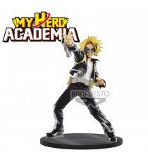 Figurine My Hero Academia - Denki Kaminari Amazing Heroes Vol 9 15cm