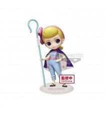 Figurine Disney Toy Story - Bo Peep Ver A Q Posket 14cm