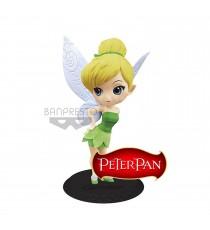 Figurine Disney - Fee Clochette Ver A Q Posket Characters 14cm