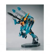 Maquette Gundam - R08 Calamity Gundam Gunpla HG 1/144 13cm