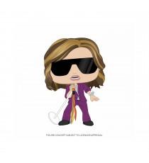 Figurine Rocks Aerosmith - Steven Tyler Pop 10cm
