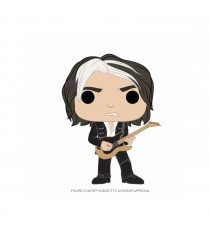 Figurine Rocks Aerosmith - Joe Perry Pop 10cm
