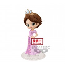 Figurine Disney - Dreamy Style Snow White Ver A Q Posket Characters 14cm