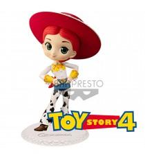 Figurine Disney - Princess Aurora Sweetiny Ver A Q Posket 10cm