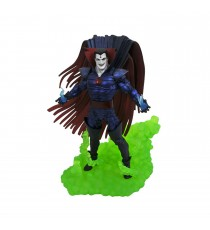 Statue Marvel Gallery - Mr Sinister Comic 25cm