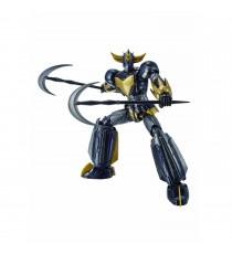 Figurine Goldorak - Goldorak Grendizer Black Infinitism HG 1/144 15cm