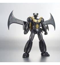 Figurine Mazinger Z - Mazinger Z Black Infinity 1/144 18cm