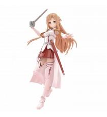 Maquette Sword Art Online - Asuna Figure-Rise 22cm