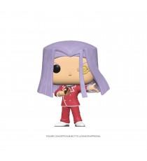 Figurine YuGi-Oh - Maximillion Pegasus Pop 10cm