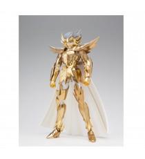 Figurine Saint Seiya Myth Cloth Ex - Cancer Deathmask Original Color Edition 18cm