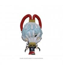Figurine My Hero Academia - Shigaraki Pop 10cm