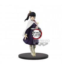 Figurine Demon Slayer Kimetsu No Yaiba - Kanao Tsuyuri Vol 7 15cm