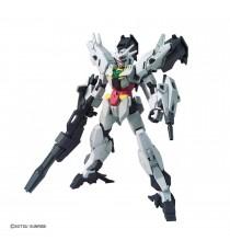 Maquette Gundam - Jupitive Gundam Gunpla HG 013 1/144 13cm