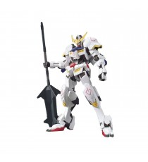 Maquette Gundam - Gundam Barbatos Gunpla HG 001 1/144 13cm