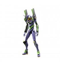 Maquette Evangelion - Eva Unit-01 RG 1/144 15cm