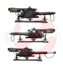 Réplique Ghostbusters - Spengler Neutrolizer 64cm