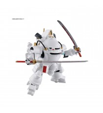 Maquette Sakura Wars - Kobu-Kai Ichiro Ogami Type HG 1/20 15cm