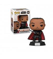 Figurine Star Wars Mandalorian - Moff Gideon Pop 10cm