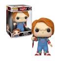 Figurine Chucky - Chucky Pop 25cm