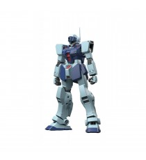 Maquette Gundam - Gm Sniper II Gunpla MG 1/100 18cm