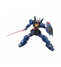 Maquette Gundam - RX-178 Gundam Mk-II Titans Gunpla HG 1/144 13cm