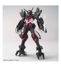 Maquette Gundam - Gundam G-Else Gunpla HG 1/144 13cm