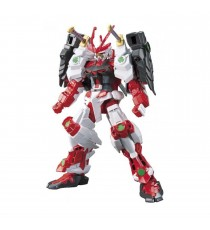 Maquette Gundam - Sengoku Astray Gundam Gunpla HG 1/144 13cm