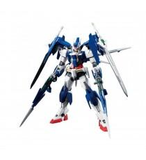 Maquette Gundam - Gundam OO Diver Ace Gunpla HG 1/144 13cm