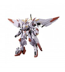 Maquette Gundam - Gundam Marchosias Gunpla HG 1/144 13cm