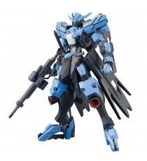 Maquette Gundam - Gundam Vidar Gunpla HG 1/144 13cm