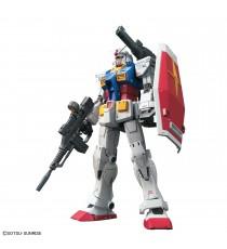 Maquette Gundam - Rx-78-02 Gundam The Origin Ver Gunpla HG 1/144 13cm