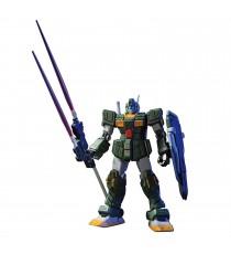 Maquette Gundam - GM Striker Gunpla HG 1/144 13cm