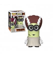 Figurine Minions 2 - Halloween Bride Kevin Pop 10cm
