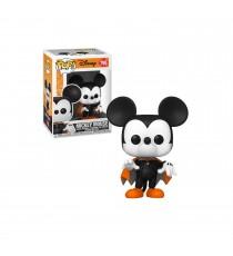 Figurine Disney - Halloween Spooky Mickey Pop 10cm