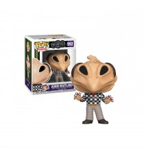 Figurine Beetlejuice - Adam Transformed Pop 10cm