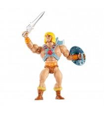Figurine Les Maitres de l'Univers - He-Man Origins 14cm