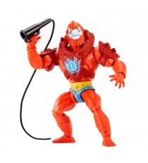 Figurine Les Maitres de l'Univers - Beast Man Origins 14cm