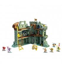Figurine - Les Maitres de l'Univers - She-Ra Pop 10cm