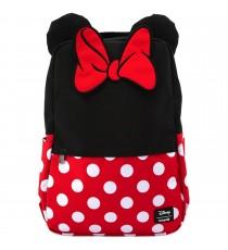 Sac A Dos Disney - Minnie Mouse