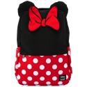 Sac A Dos Disney Loungefly - Minnie Mouse